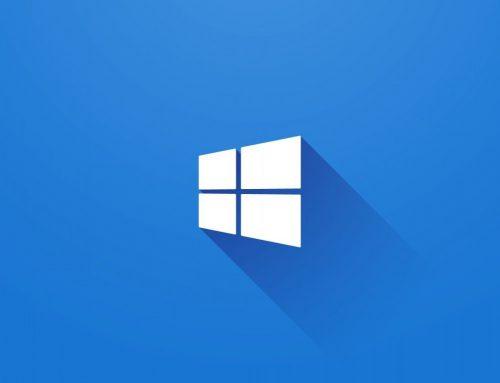 რა არის Windows Server-ი და რა განასხვავებს ჩვეულებრივი Windows-სგან?